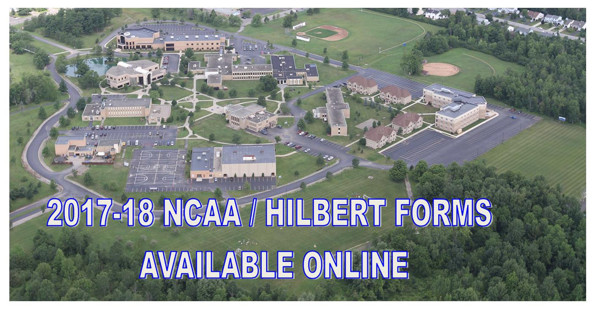 2017-18 NCAA Eligibility Forms Online | The Official Athletics ...